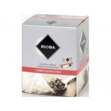 Напиток чайный RIOBA совершенство, 20х2г, 1 штука