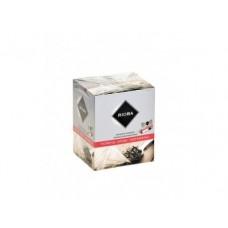 Напиток чайный RIOBA ройбуш, 20х2г, 1 штука