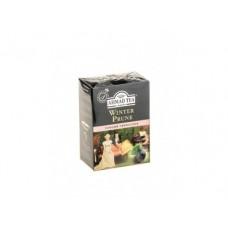 Чай AHMAD Зимний чернослив, 250г, 1 штука