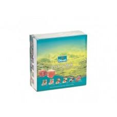 Чай DILMAH pick&mix, 120x3г, 1 штука