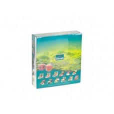Чай DILMAH pick&mix, 240x3г, 1 штука