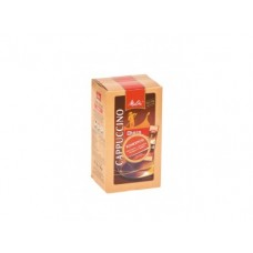 Растворимый кофе NESCAFE Classic ж/б, 50г, 1 штука