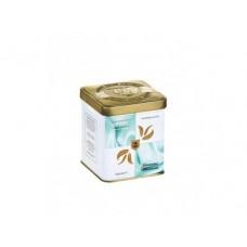 Чай NEWBY Цветок жасмина ж/б, 125г, 1 штука