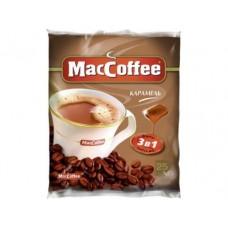 Растворимый кофе NESCAFE 3 в 1 крепкий, 20х16г, 1 штука
