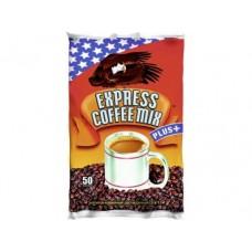 Растворимый кофе NESCAFE Classic ж/б, 250г, 1 штука