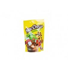Какао-напиток растворимый MACCHOCO, 235г, 1 штука