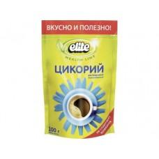 Цикорий ELITE 100г  1 шт., 1 штука