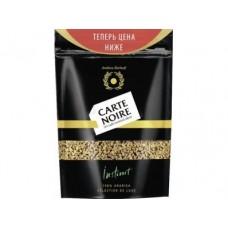 Растворимый кофе CARTE NOIRE, 150г, 1 штука