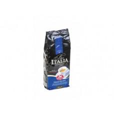 Зерновой кофе GRАN GUSTO Italia,  500г, 1 штука