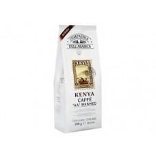 Зерновой кофе DELL arabica Кения, 500г, 1 штука