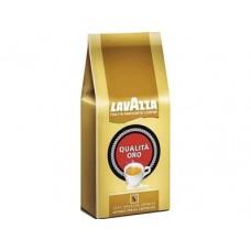 Зерновой кофе LAVAZZA Oro, 1кг, 1 штука