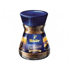 Кофе TCHIBO Эксклюзив, 95г, 1 штука