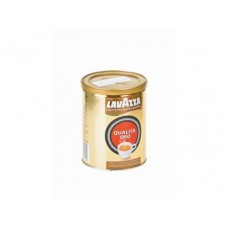 Молотый кофе LAVAZZA oro, 250г, 1 штука
