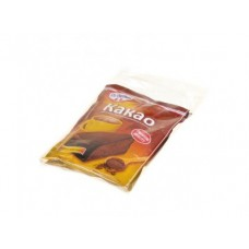 Какао-порошок DR.OETKER, 50г, 2 упаковки