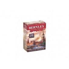 Чай BERNLEY enlgish премиум, 250г, 1 штука