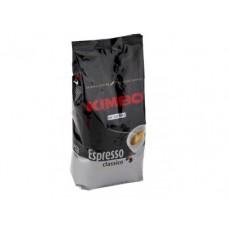 Зерновой кофе KIMBO, 1кг, 1 штука