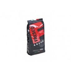 Зерновой кофе fresco GRECO, 250г, 1 штука
