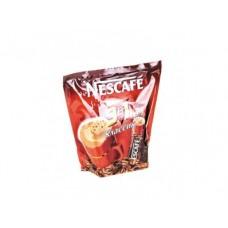 Растворимый кофе NESCAFE 3 в 1 классический, 20Х16г, 1 штука