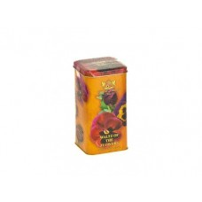 Чай FOREST ARDEN вальс цветов, черный, 150г, 1 штука