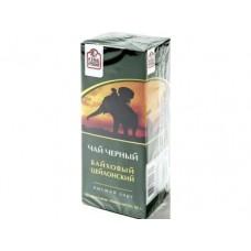 Чай FINE FOOD Черный Цейлонский, 1,8гх25, 2 упаковки