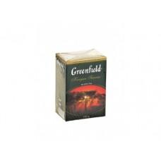 Чай GREENFIELD kenyan sunrise черный, 200г, 1 штука