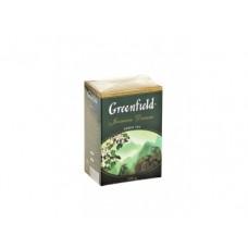 Чай GREENFIELD jasmine dream, 200г, 1 штука