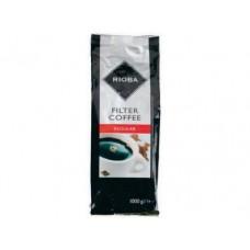 Молотый кофе RIOBA Regular, 1кг, 1 штука