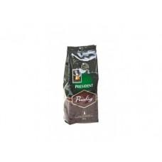 Молотый кофе PAULIG президент для заваривания в турке, 200г, 1 штука