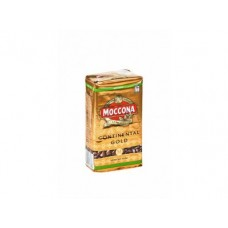 Кофе MOCCONA continental gold, 250г, 1 упаковка