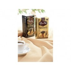 Молотый кофе PAULIG President Gold, 275г, 1 штука
