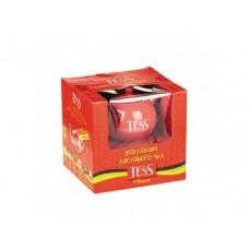 Промо-набор TESS с чайником 12 вкусов, 1 штука