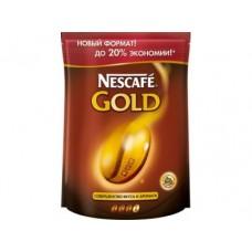 Кофе NESCAFE GOLD растворимый, 250г, 1 штука