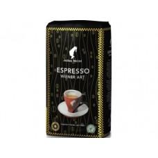 Зерновой кофе JULIUS MEINL Эспрессо, 1кг, 1 штука