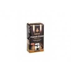 Молотый кофе DALLMAYR French Press, 250г, 1 штука