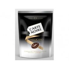 Растворимый кофе CARTE NOIRE Mellicano, 150г, 1 пакет