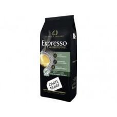 Зерновой кофе CARTE NOIRE, 1000г, 1 штука
