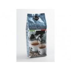 Зерновой кофе RIOBA decaffeinated, 1000г, 1 штука