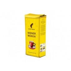 Кофе JULIUS MEINL венский мокка, 250г, 1 штука