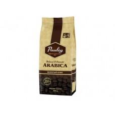 Молотый кофе PAULIG Arabica, 250г, 1 штука
