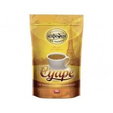 Кофе МКП растворимый Суаре, 190г, 1 штука