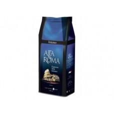 Кофе ALTAROMA INTENSO зерно, 1кг, 1 штука