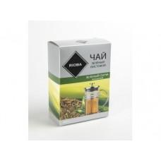 Зеленый чай Сенча RIOBA, 400г, 1 коробка