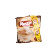 Растворимый кофе NESCAFE Alta Rica, 100г, 1 упаковка