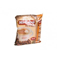 Растворимый кофе NESCAFE 3 в 1 мягкий, 20Х16г, 1 штука