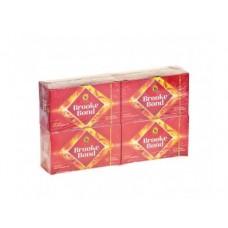 Чай BROOKE BOND черный, 50x1,8г, 4 штуки