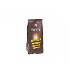 Кофе ristretto ROBERTO TOTTI, 250г, 1 штука