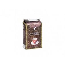 Зерновой кофе JULIUS MEINL Grande Espresso, 500г, 1 штука
