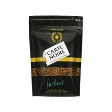Растворимый кофе CARTE NOIRE в пакете, 95г, 1 пакет
