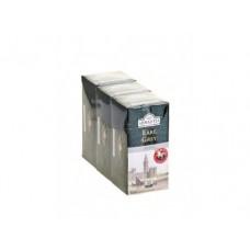Чай AHMAD Earl Grey с бергамотом в пакетиках, 25*2г, 3 упаковки