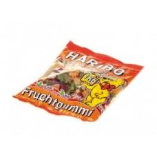 Мармелад HARIBO Тропические фрукты, 1000г, 1 штука